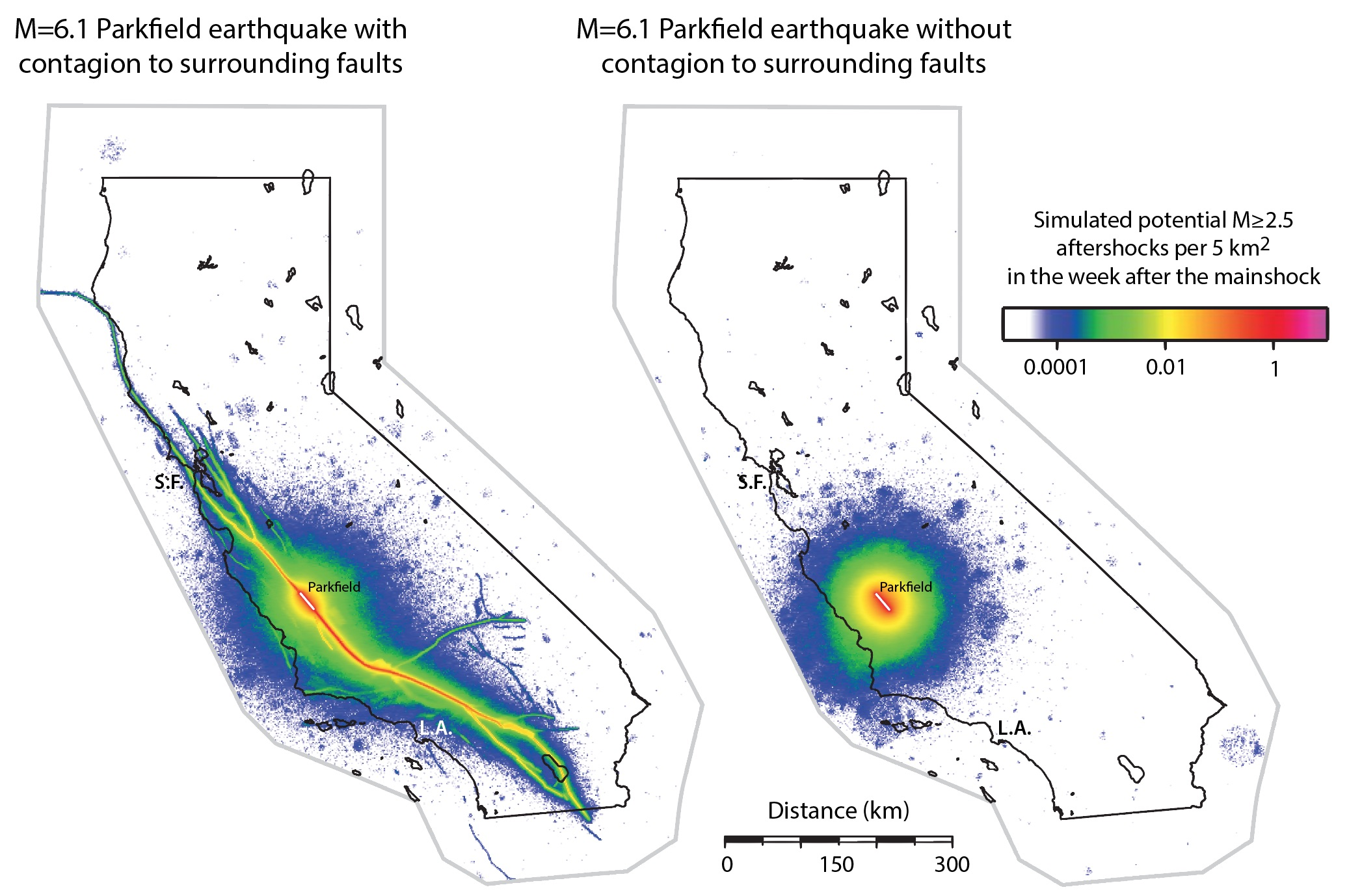 parkfield-earthquake-aftershocks-san-andreas-fault-map