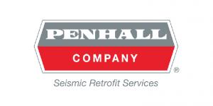 penhall-company-logo