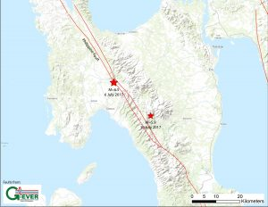 philippine-fault-map-philippine-earthquake