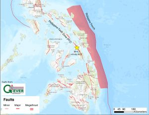 philippine-fault-zone-map