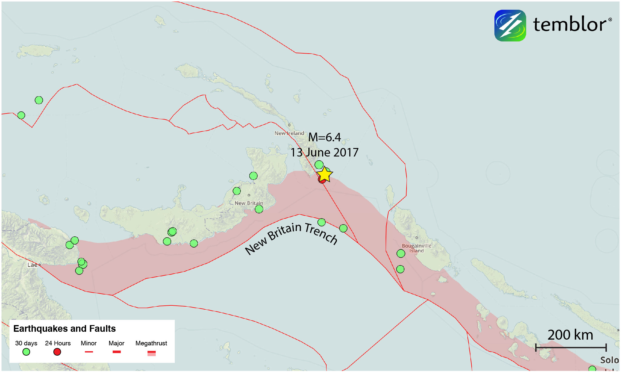 png-earthquake-map