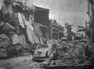san-juan-earthquake-damage