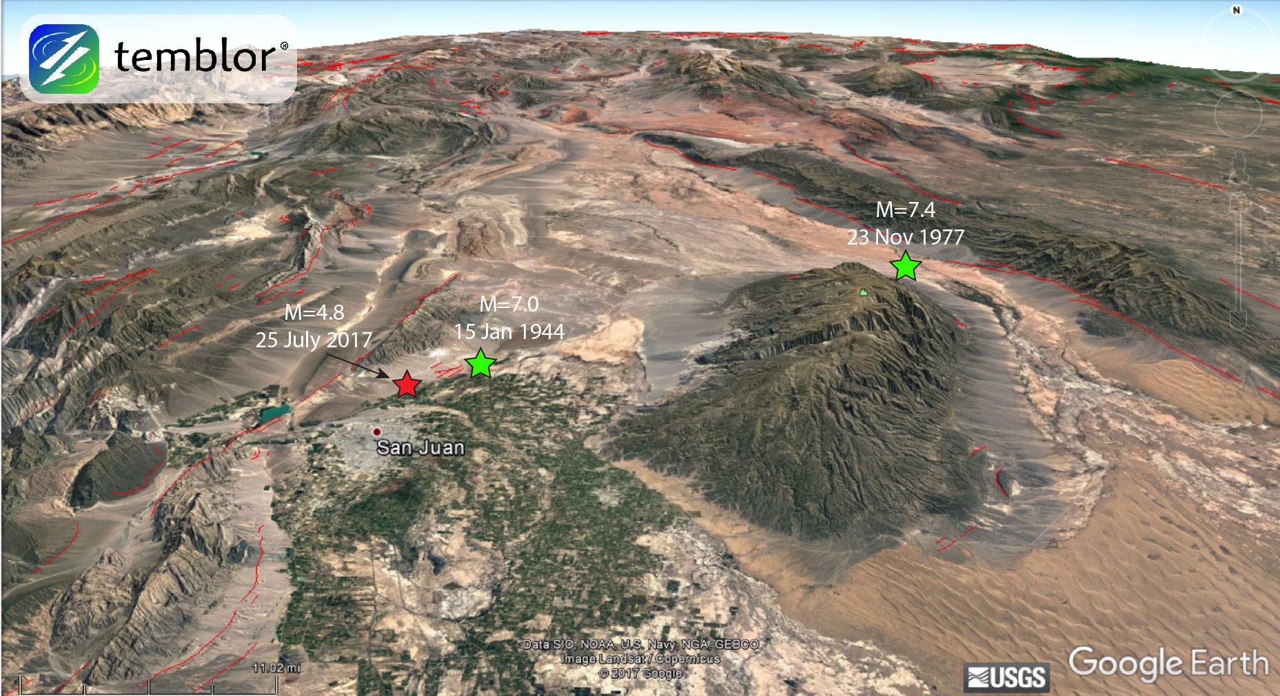 san-juan-historic-earthquakes-argentina-earthquake-map