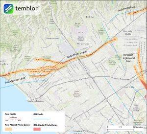 santa-monica-fault-map-california-fault-map
