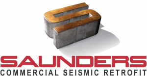 saunders-seismic-retrofit