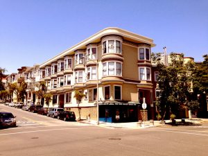 soft-story-building-san-francisco