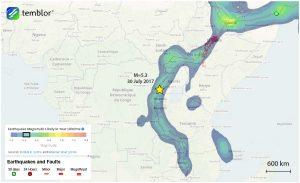 uganda-earthquake