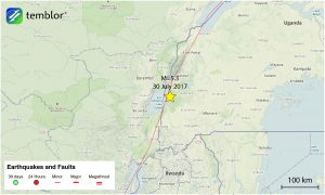 uganda-earthquake-map