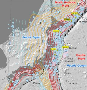 usgs-japan-fault-map-earthquake-map