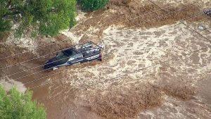 acton-flooding