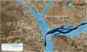 acton-flooding-map