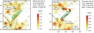 china-earthquake-coulomb