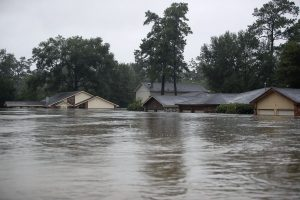 houston-flood-insurance