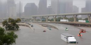 houston-flooding