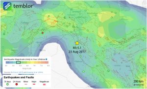 iraq-earthquake-forecast