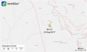 iraq-earthquake-map
