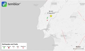 lisbon-earthquake-map