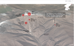 mount-mantap-north-korea-nuclear-tests