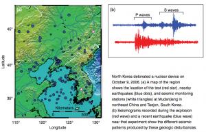 nuclear-test-vs-earthquake-seismic-signal