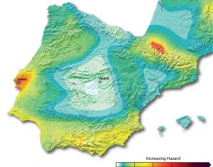 portugal-spain-seismic-hazard