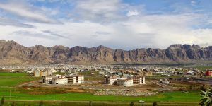 ranya-iraq