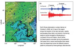 seismic-waves-nuclear-blast-earthquake