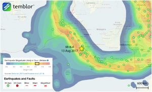 sumatra-earthquake-forecast