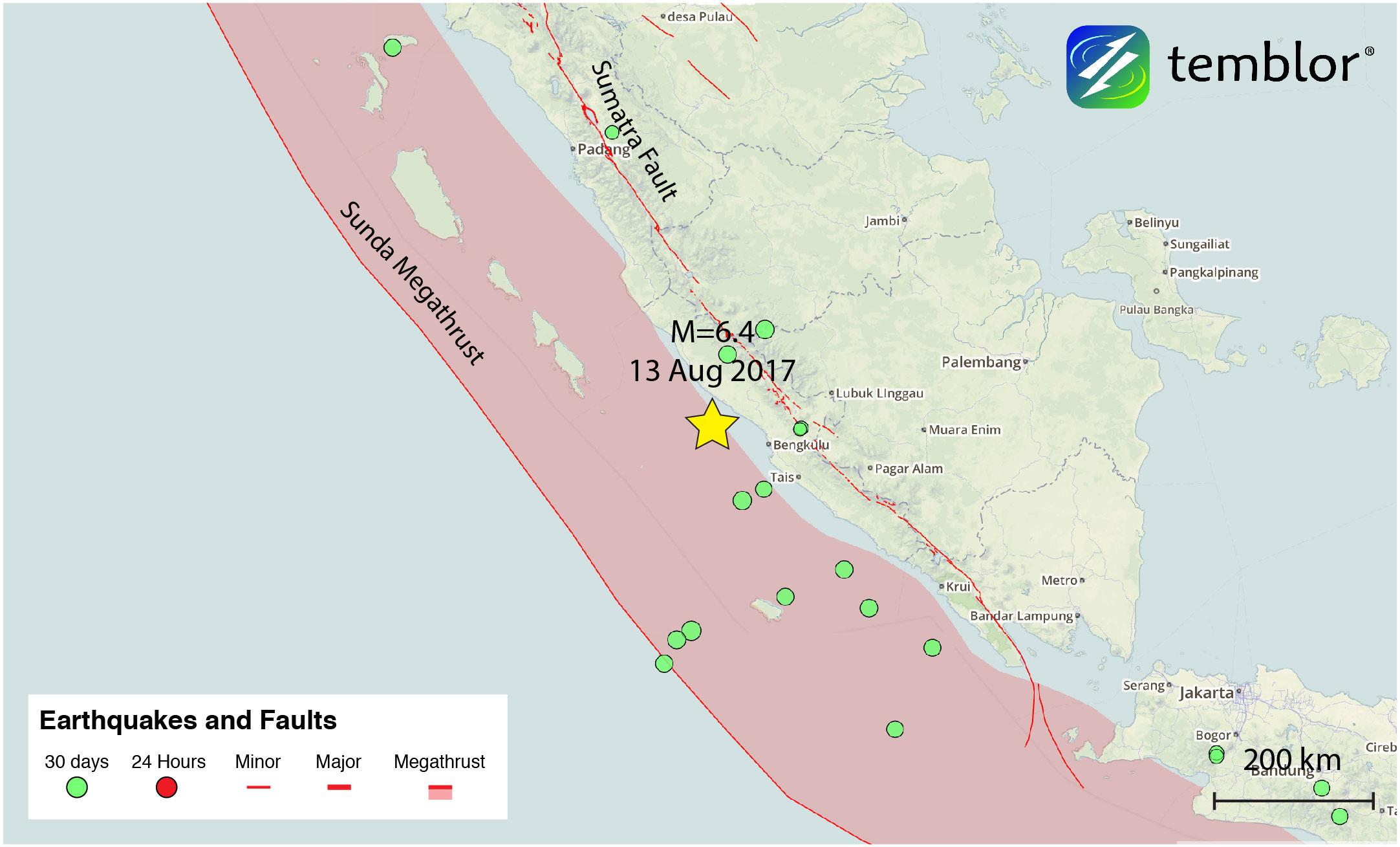 sumatra-fault-map-sunda-megathrust