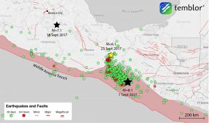 Mexico-earthquake-map-mexico-city-earthquake-mexico-earthquakes