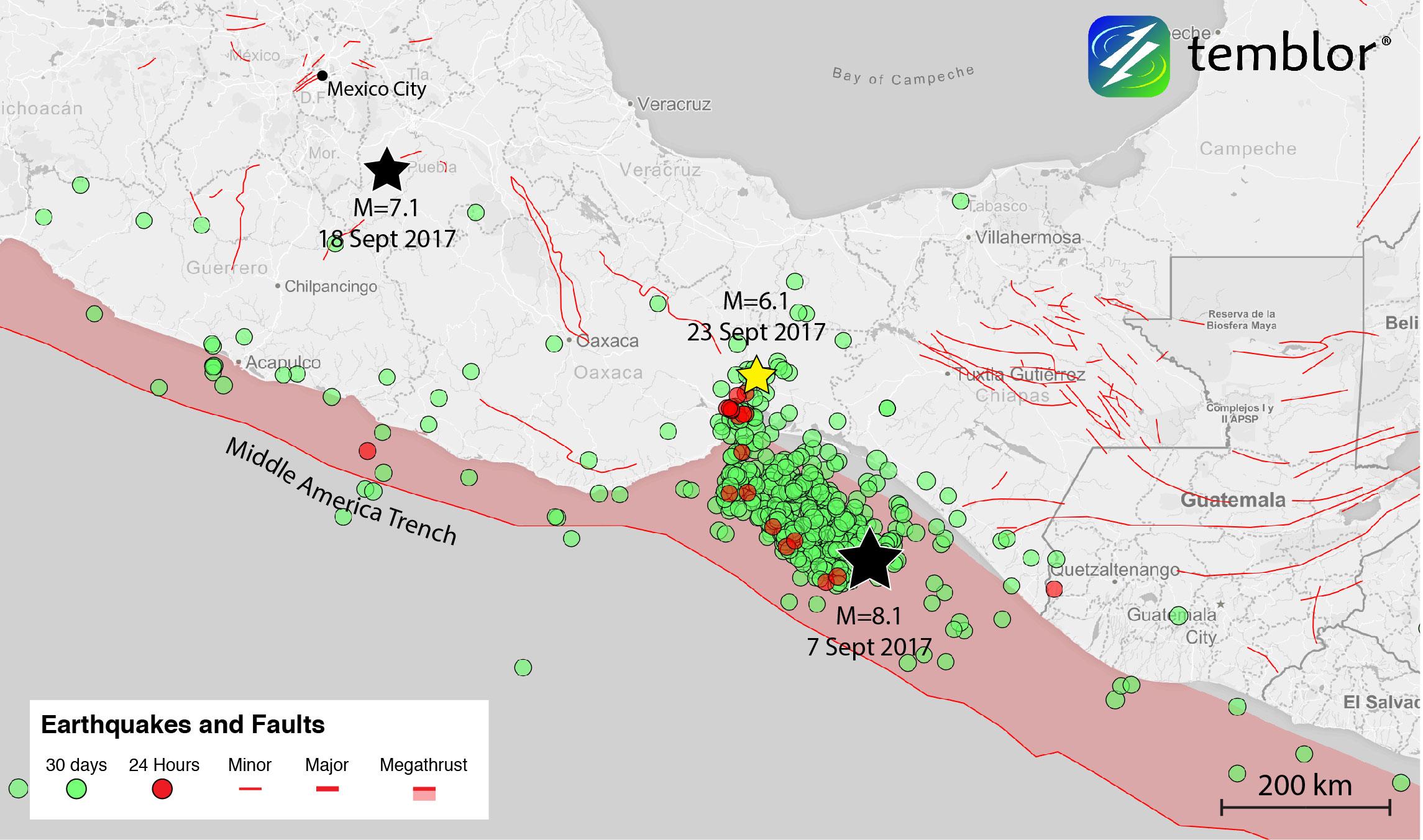 Mexico-earthquake-map-mexico-city-earthquake-mexico-earthquakes