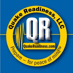 QuakeReadiness_logo_whistle_med