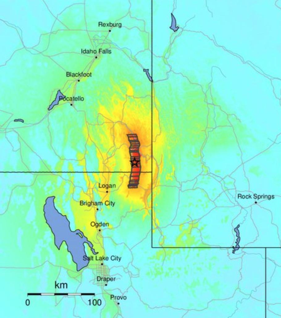 bear-lake-earthquake