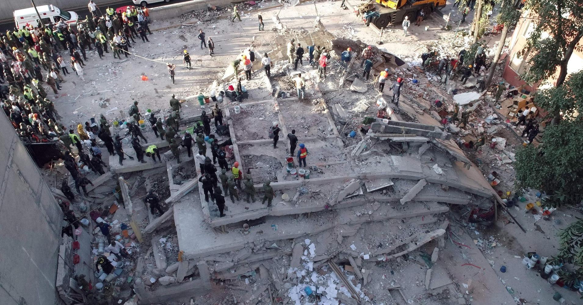 building-collapse-mexico-city-earthquake