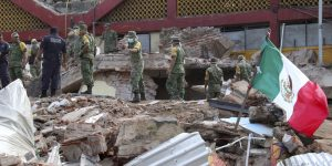 chiapas-earthquake-aftershock