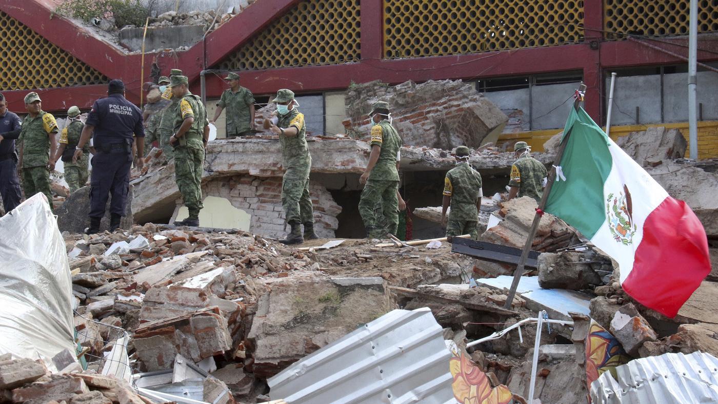 chiapas-earthquake-aftershock