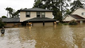 hurricane-harvey-flooding-houston