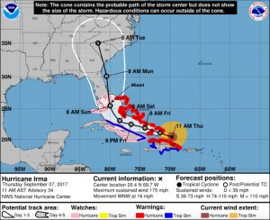 hurricane-irma-path
