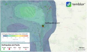 idaho-earthquake-forecast
