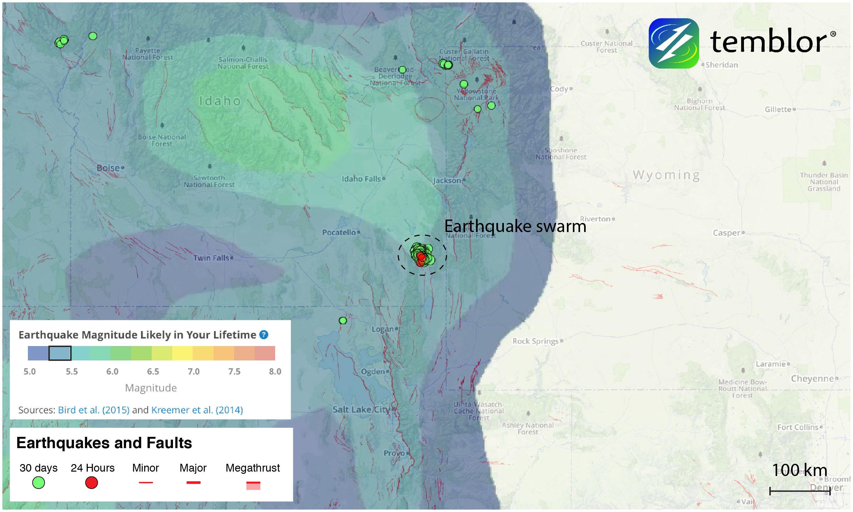 idaho-earthquake-forecast