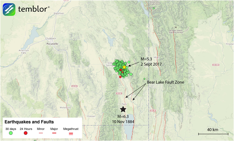 idaho-earthquake-swarm