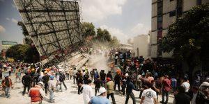 mexico-city-earthquake-damage