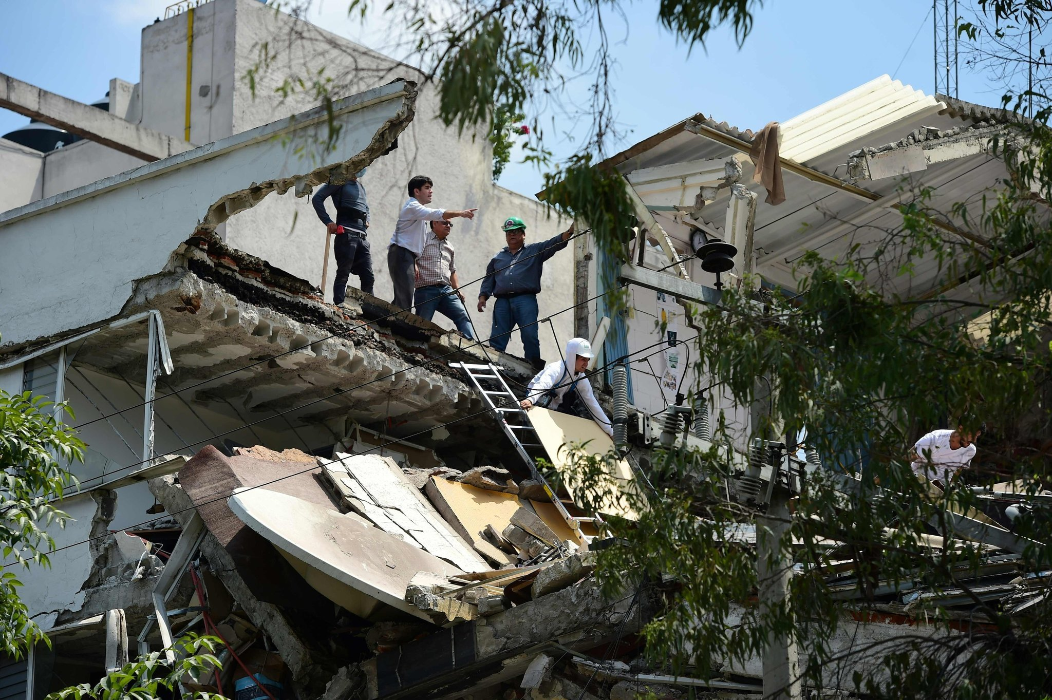 mexico-city-earthquake-damage