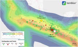 mexico-earthquake-forecast
