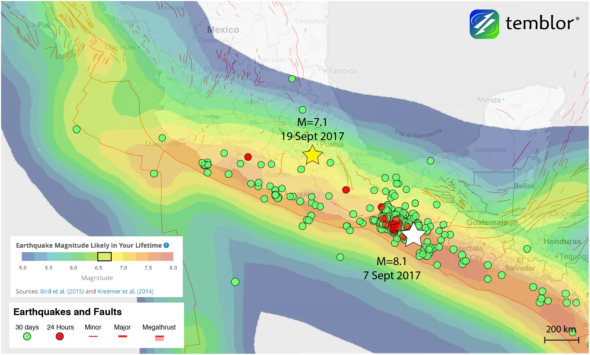 mexico-earthquake-forecast