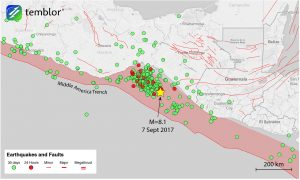 mexico-earthquake-map-aftershocks