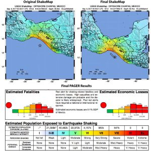 mexico-earthquake-shakemap