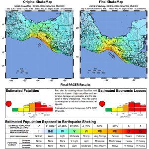 mexico-earthquake-shakemap