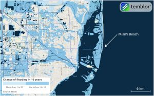 miami-flood-map