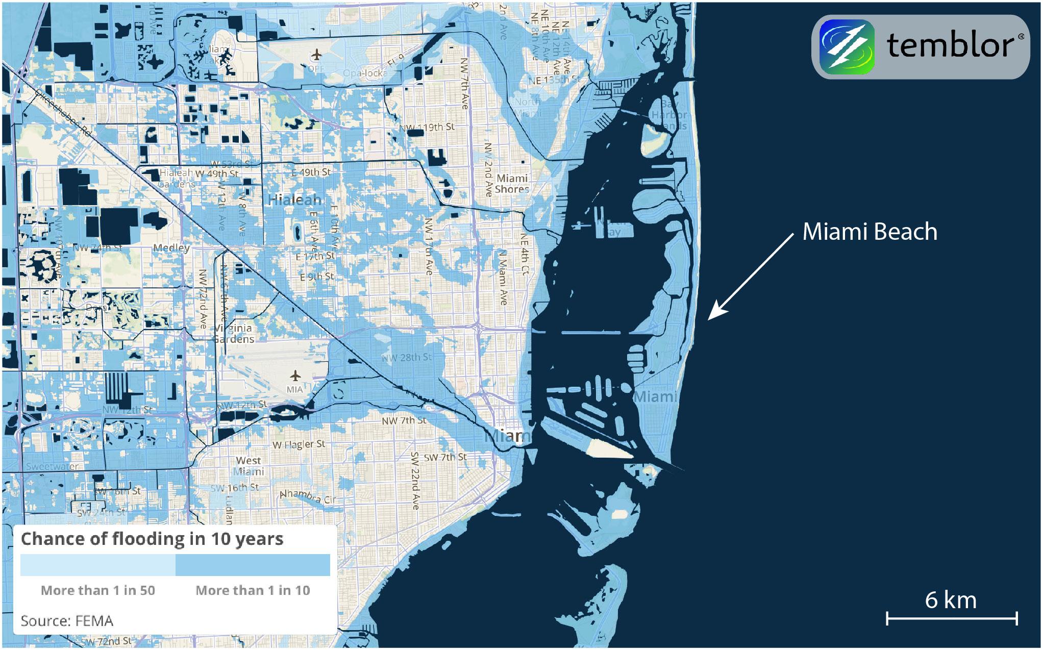 miami-flood-map