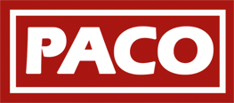 paco-logo
